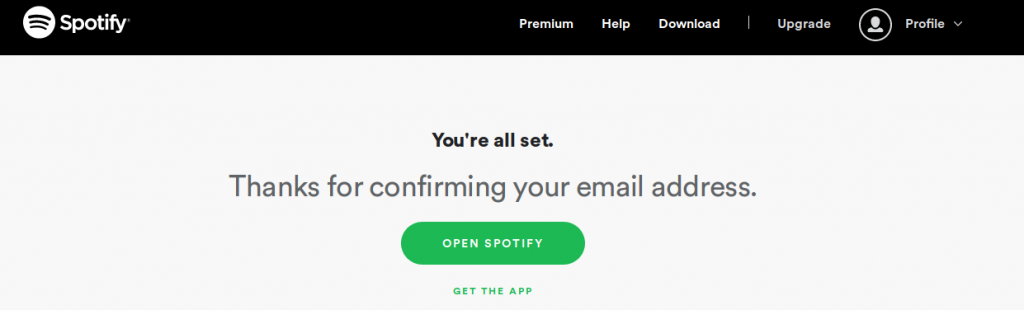 Spotify Premium APK 8 4 Free Download For Android & Windows [2019]